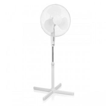 Ventilador de Pé 120 cm 50 W