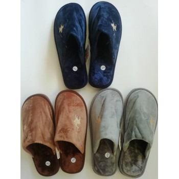 Chinelo Y021-33