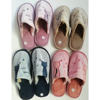Chinelo Y021-22