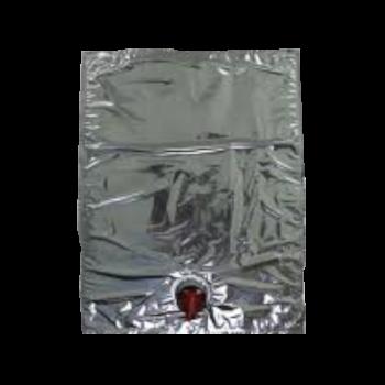 Bolsa 20 Lts C/Torneira
