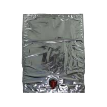 Bolsa 10 Lts C/Torneira